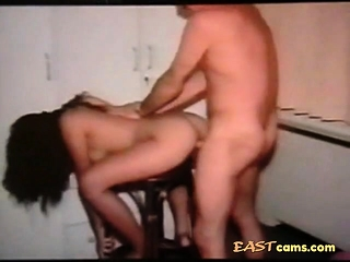 Thai Amateur Groupsex