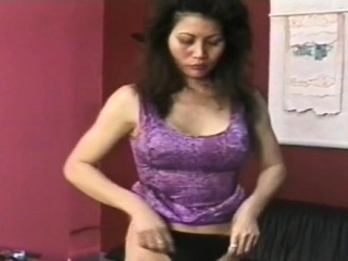 Titty torment be useful to small attractive babe